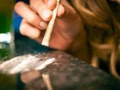 как бросить употреблять кокаин