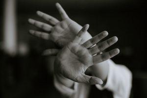Помощь семьям наркоманов