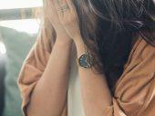 НАРКОМАНИЯ – это болезнь, выражающееся в зависимости от наркотиков